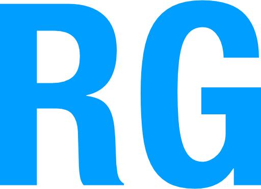 Wetsus RG icon