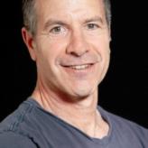 Alan Werker