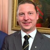 Elmar C. Fuchs