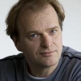 Geert Woerlee