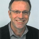Jan Feersma-Hoekstra