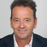 Willem van Baak