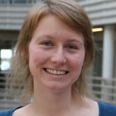 Alicia Borneman