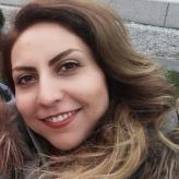 Hanieh Bazyar