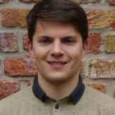 Chris Schott