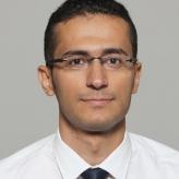 Emad Al-Dhubhani