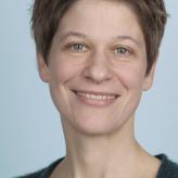 Heike Schmitt
