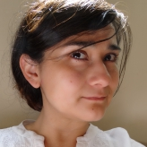 Vania Chavez Rico