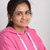 Swarupa Chatterjee