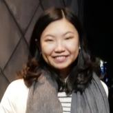 Xiaoxia Liu
