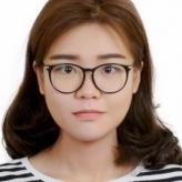Zexin Qian