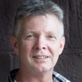 Jan Willem Mulder