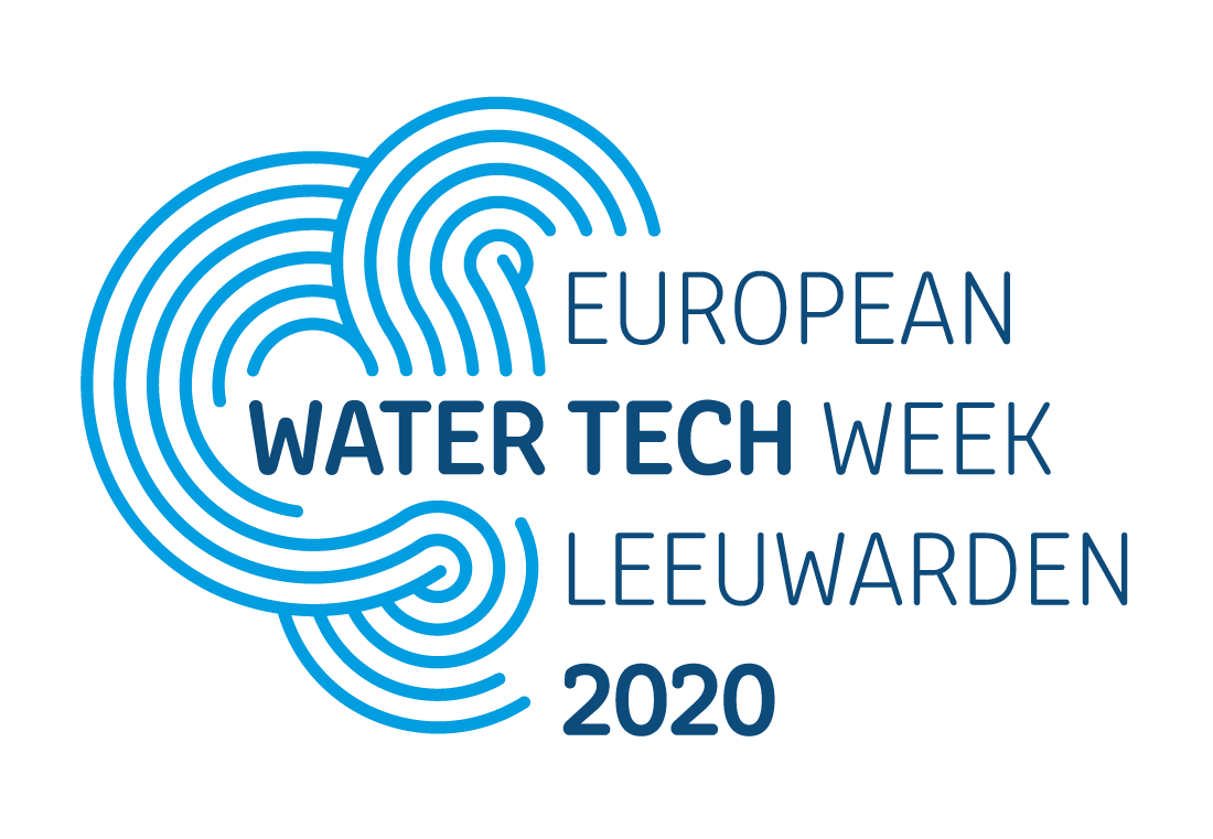 European Water Technology Week 2020 cancelled, next edition in 2022