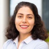 Rose Sharifian