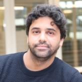 Mohsen Soltani