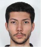 Sebastian Canizales Gomez