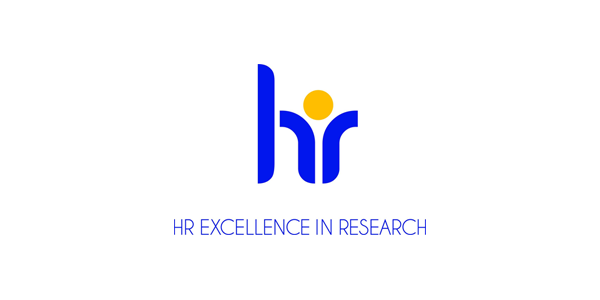"""Wetsus granted  EU status """"HR excellence in Research"""""""