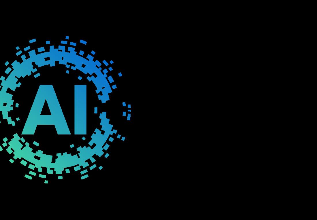 Wetsus member Dutch Artificial Intelligence Coalition
